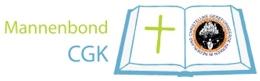 Bond van Christelijke Gereformeerde Mannenverenigingen